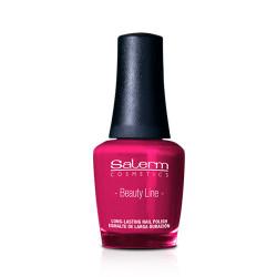 Esmalte de uñas Candy pink