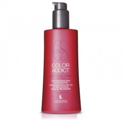 Color Addict Intesifying Cream