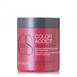 Color Addict Intesifying Protecting Mask