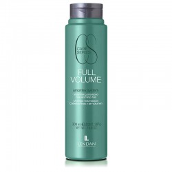 Full Volume Volumisig Shampoo