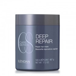 Deep Repair Hair Mask