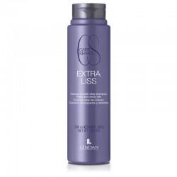 Extra Liss Shampoo