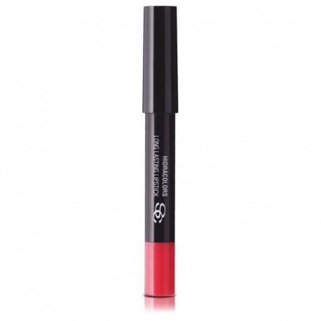 Long Lasting Lipsticks Pink