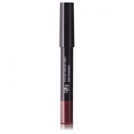 Long Lasting Lipstick Natural Skin