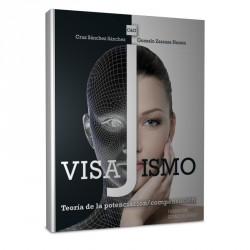 Manual Técnico Visajismo: teoría de la potenciación-compensación