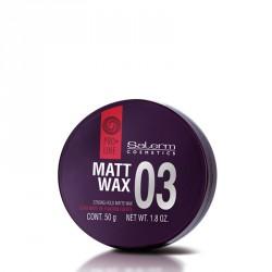 MATT WAX 03