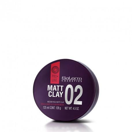 Matt Clay 02