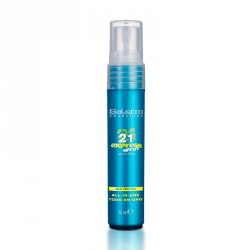 SALERM 21 EXPRESS 15 ml