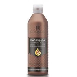 Champú Macadamia