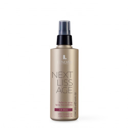 Perfect Liss Spray