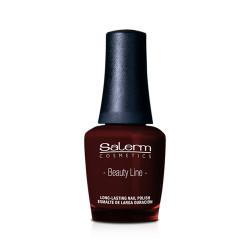Esmalte de uñas Black Red