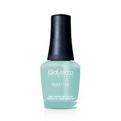 Esmalte de uñas Blue Baby