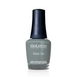 Esmalte de uñas Gray Shade