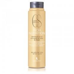 Rich Nutrition Intensive Hydro-Nutritive Shampoo