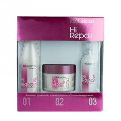 KIT HI REPAIR 3 productos