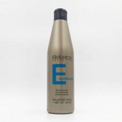 CHAMPÚ EQUILIBRIUM LÍNEA ORO 500 ml