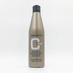 CHAMPÚ DANDRUFF LÍNEA ORO 500 ml