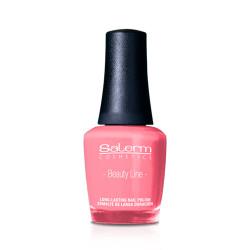 More than pink. Esmalte de uñas
