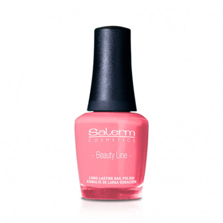 Esmalte de uñas More than pink