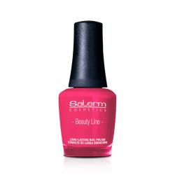 Esmalte de uñas True red