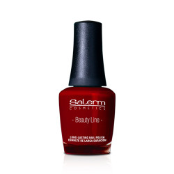 Esmalte de uñas Strawberry