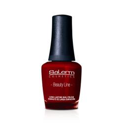 Esmalte de uñas Red Ibiscus