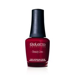 Esmalte de uñas Red Hot