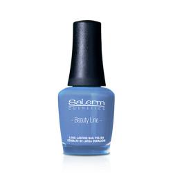 Esmalte de uñas Blue Sky