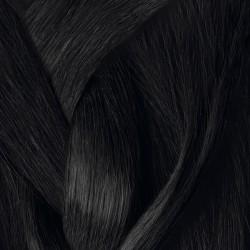 Tono 1 Negro