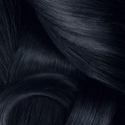 Tono 1.88 Negro Azul Intenso